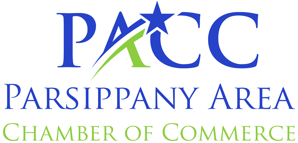 Parsippany Area Chamber of Commerce